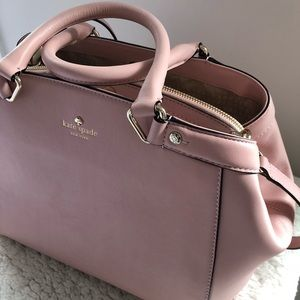 Kate Spade Brand New, Never Used Bag